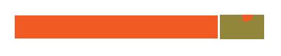 Siêu thị đặc sản Tây Nguyên – BANMEMART.COM