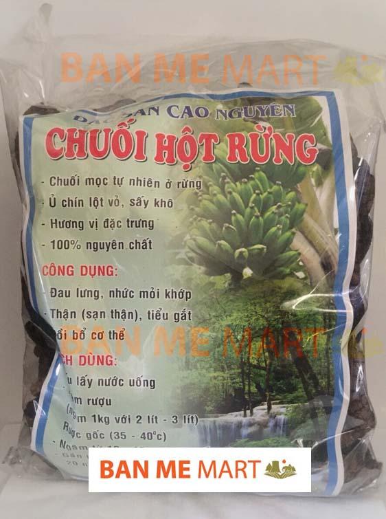 chuoi-hot-rung-ban-me-mart-01-180902 copy